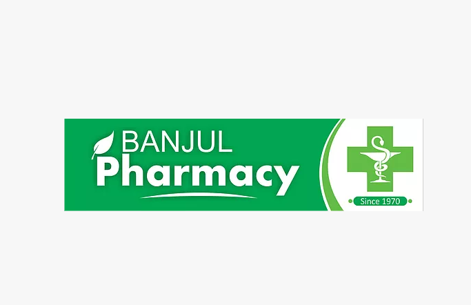 Banjul Pharmacy | the leading pharmaceutical company in Gambia
